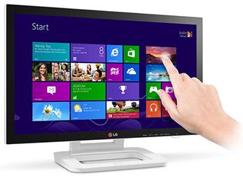 Является ли выход Windows 8 концом эры ПК?