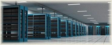 Приобрести или арендовать сервер: что лучше?