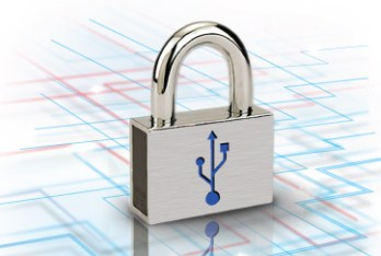 Hosts Virus Detector – устранение проблем доступа к сайтам