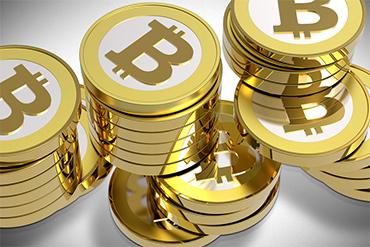 Программа-кошелек для биткоинов