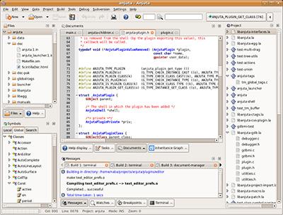 Программа редактор LopeEdit